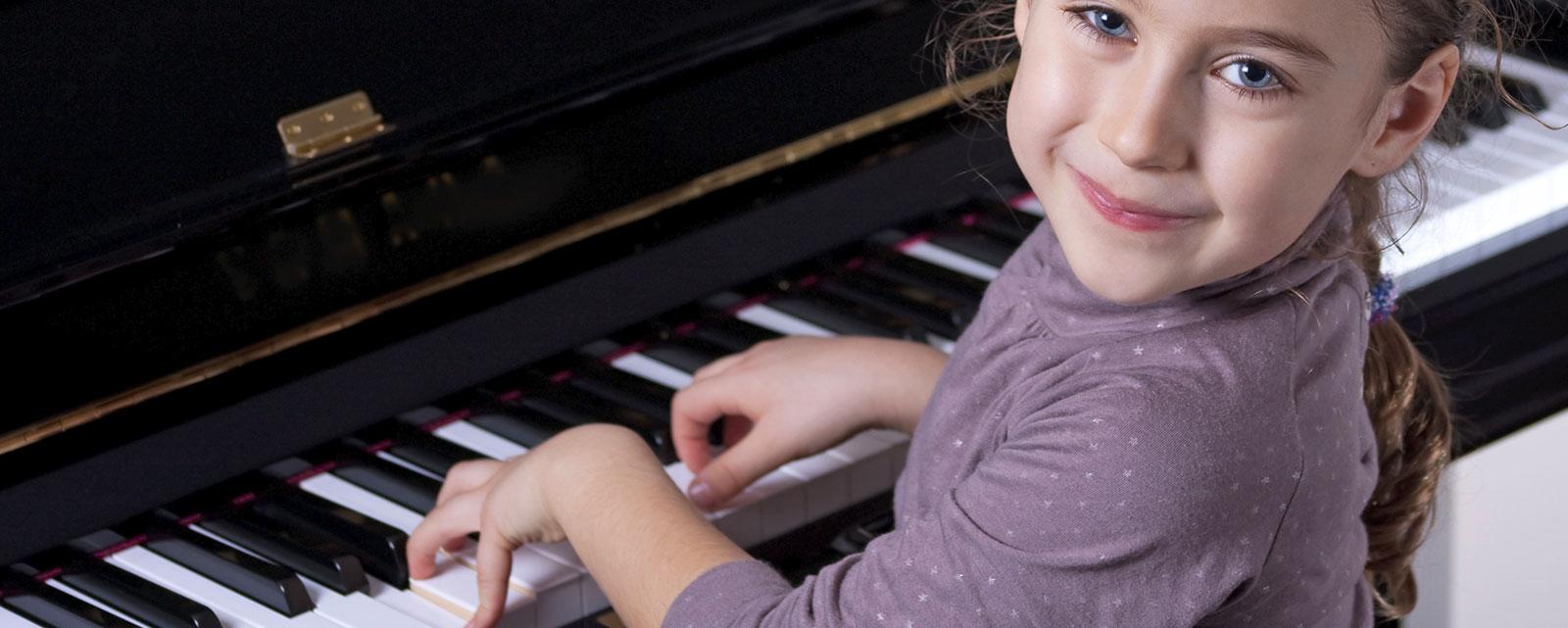 bimba-piano