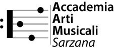Accademia Arti Musicali Sarzana